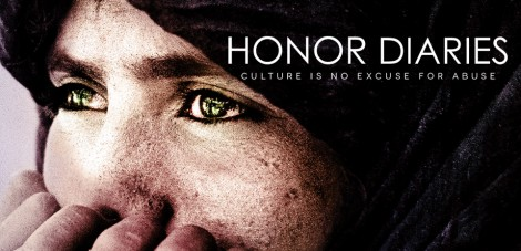 Islam : crimes d'honneur cachés