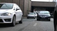 Limitation de vitesse : ras le bol général !