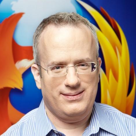 Mozilla, une liberté d'expression monstre