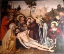 Vendredi saint: l'Eglise pleure la mort du Seigneur