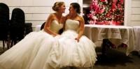 Une « église » pour le mariage homo