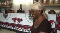 Le JT du 10 avril 2014 <br/>Les guérisseurs en Afrique du Sud <br/>RITV Vidéo