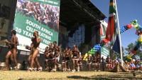 Le JT du 28 avril 2014 <br/>RITV Vidéo