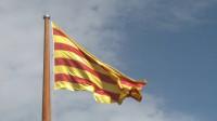 Le JT du 8 avril 2014 <br/>Catalogne indépendante&nbsp;?<br/>RITV Vidéo