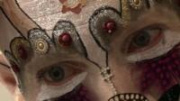 Art et sexe : les vieilles ficelles de la Révolution