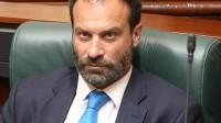 Australie : projet de loi pro-vie