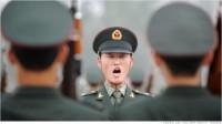 Chine contre USA: la guerre informatique