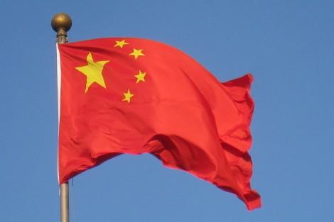 Chine : prospérité communiste