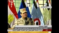 Egypte : Sisi contre les frères musulmans