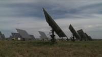 Energie solaire: la grande arnaque