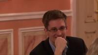 Espionnage conjoint entre Nouvelle-Zélande et NSA