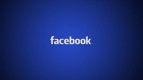 Facebook toujours plus indiscret