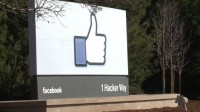 Facebook veut un gigantesque monde virtuel