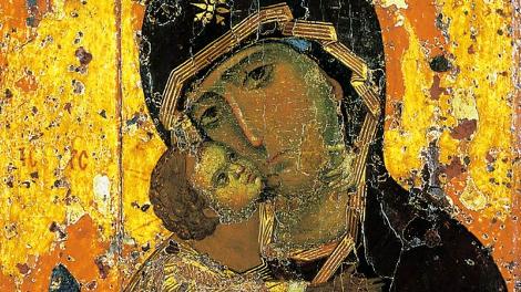 Sens et grandeur de l'Ave Maria