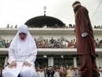 Indonésie : violée puis frappée pour cause d'adultère