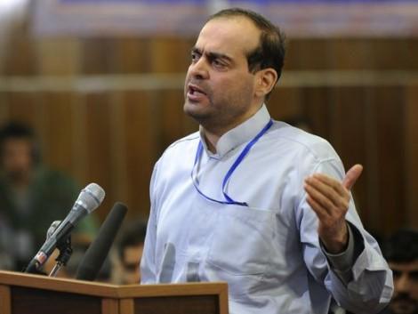 Iran : exécution pour fraude bancaire