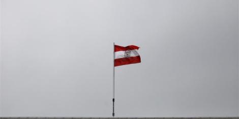 L'Autriche combat la pédagophilie