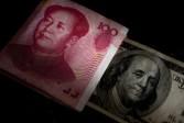 La Chine autorise les bons du trésor municipaux