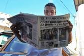 La Colombie rejette le pseudo-droit à l'avortement