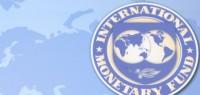 Le FMI profite de l'Ukraine pour affirmer son pouvoir