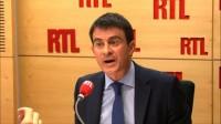 Mad Valls : le déni de la réalité