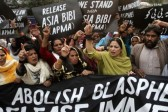 Pakistan : l'excuse du blasphème pour tuer