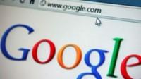 Pressions pro-IVG sur Google