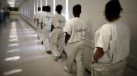 USA : 36.000 criminels immigrés relâchés