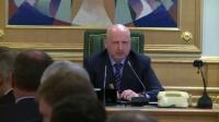 Ukraine: interdiction des communistes pour séparatisme?