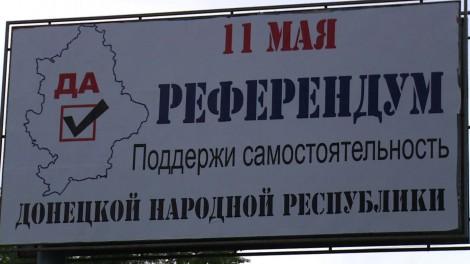 Ukraine : les USA étaient prévenus