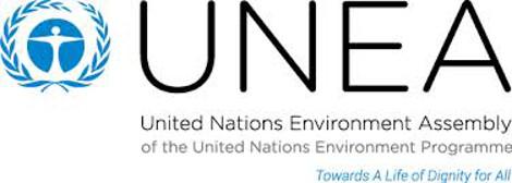 assemblée environnementale des Nations Unies