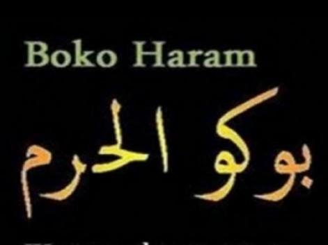 Boko Haram : islam esclavagiste