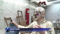 Le JT du 5 mai 2014 <br/>RITV Vidéo