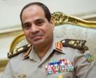 Les catholiques égyptiens saluent la victoire de Sisi