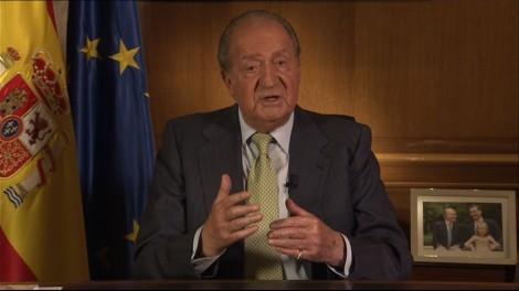 Abdication de Juan Carlos : l'ambiguïté institutionnelle persiste
