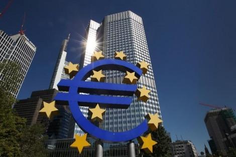 La réforme bancaire épargne les principaux coupables