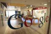 Google contre la pornographie