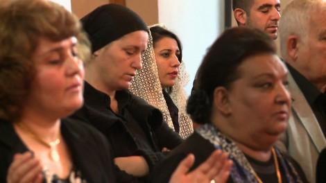 Islamistes à Mossoul : nouveau calvaire des chrétiens d'Orient