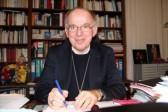 L'évêque de Troyes donne dans le New Age