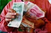 L'Asie bientôt plus riche que l'Europe