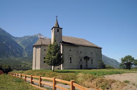 Laïcité maçonnique en Valais