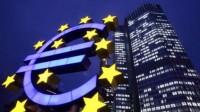 La BCE vers des taux négatifs?