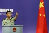 Le réveil chinois dur dur pour l'Amérique