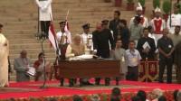 Les Indiens champions de l'optimisme économique