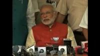 Modi veut l'hindi pour tous
