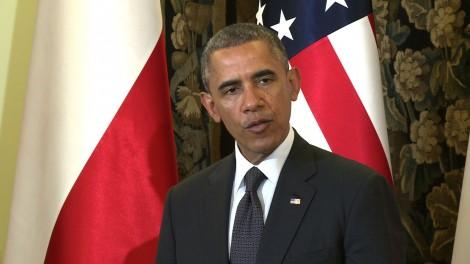 Obama flique les banques dans le monde