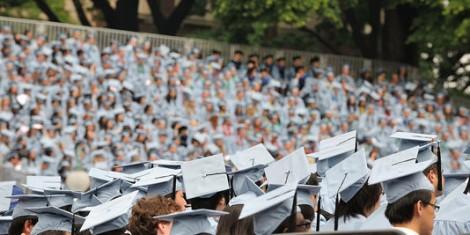 Obama rejoue les subprimes avec les étudiants ?