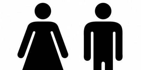 Photo d'identité de genre