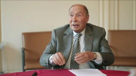 Qui en veut à Serge Dassault?