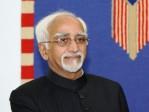 Rapprochement économique et politique entre l'Inde et la Chine